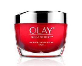 best facial moisturizer