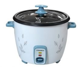 nasco rice cooker price in ghana