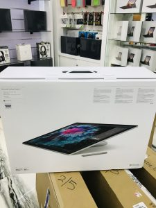 microsoft surface studio 2 price in ghana