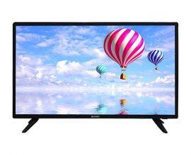 price of chigo 32 inch tv in ghana