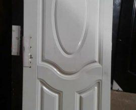 wooden interior door price in ghana