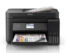 epson all in one printer price in ghana