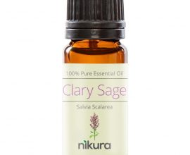 clary sage essential oil price in ghana
