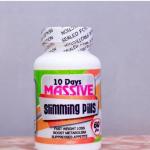 Glowskin Slimming Pills