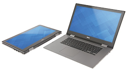 dell inspiron core i5 price in ghana