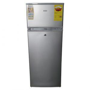 price of nasco double door fridge in ghana
