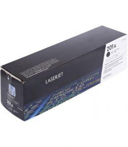 hp laserjet toner 201a price in ghana