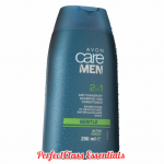 Avon Care Anti Dandruff Shampoo and Conditioner