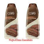 Avon Care Cocoa Body Lotion