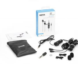 where to buy lapel microphone in ghana