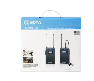 wireless microphone price in ghana