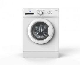 price of nasco washing machine 8kg in ghana