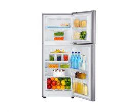 samsung double door fridge in ghana