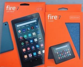 amazon fire 7 kids tablet in ghana