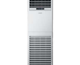 samsung standing air conditioner