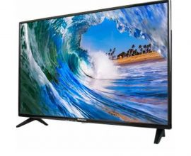 price of 50 inch tv in ghana