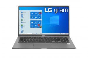 lg gram notebook price in ghana