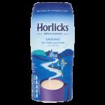 Original Horlicks