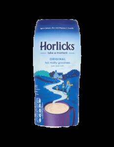 horlicks price in ghana