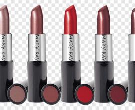 mary kay lipstick price in ghana