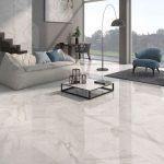Ceramic Floor Tiles 5-10 Mm