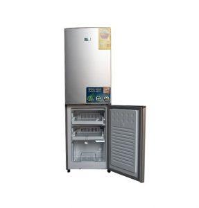 double door fridge in ghana