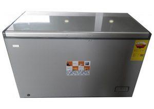nasco deep freezer price in ghana