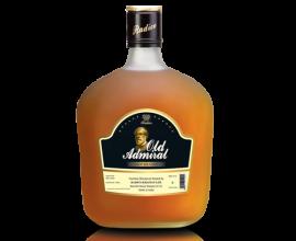 old admiral brandy price in ghana