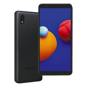 samsung a3 core price in ghana
