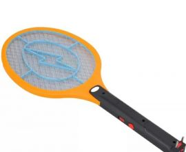 rechargeable mosquito swatter price in ghana