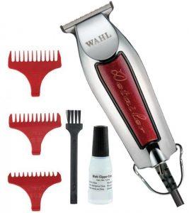wahl detailer trimmer price in ghana