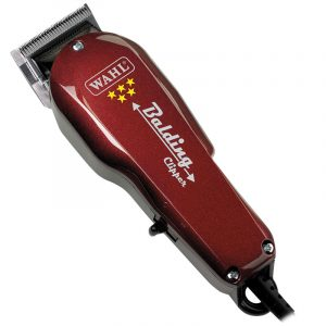 balding clippers price in ghana