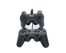 game controller price in ghana