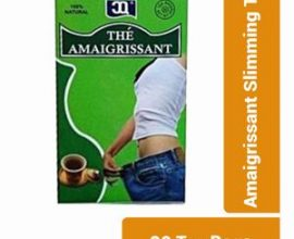 the amaigrissant slimming tea price in ghana