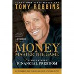 Money Master The Game- 7 Steps To Financial Freedom