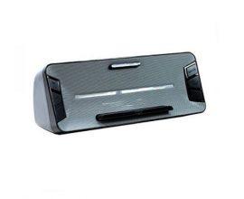 portable wireless speaker price in ghana