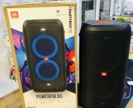 jbl partybox 100 price in ghana