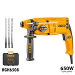 Rotary hammer rgh6508