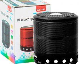 price of mini bluetooth speaker in ghana