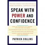 Speak With Power And Confidence Book