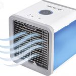 Artic Air Cooler