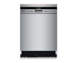 midea dishwasher price in ghana