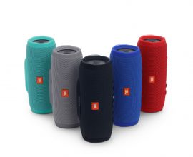 jbl charge 3 price in ghana