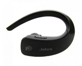 jabra crazy stone price in ghana
