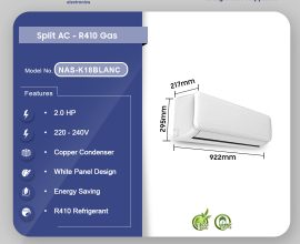 2hp aircon price in ghana