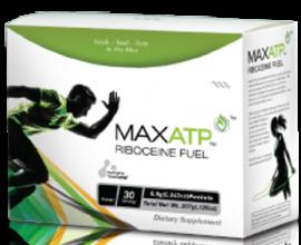 max atp riboceine fuel