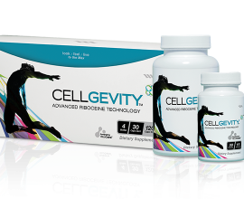 cellgevity price in ghana