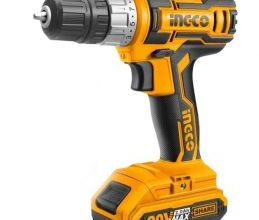 price of cordless drill in ghana