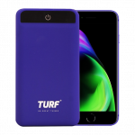 Turf 10000mAh power bank