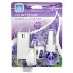 Plug In Air Freshener